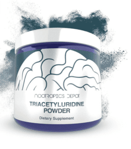Triacetyluridine-review