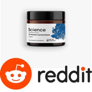 cyclazodone-reddit