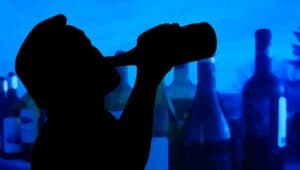 modafinil_and_alcohol