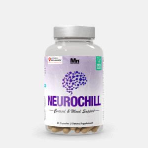 neurochill_review