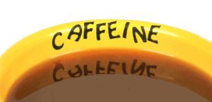 Caffeine_Anhydrous