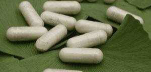 Ginkgo_Biloba_pills