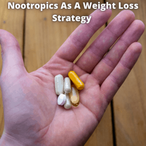 Nootropics_For_Weight_Loss