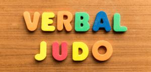 Verbal_Fluency