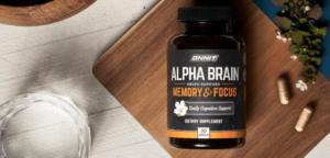 alpha_brain_nootropics