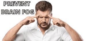 brain_fog_nootropics