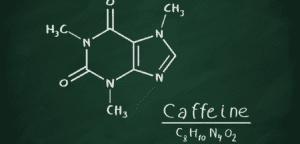 caffeine_nootropic