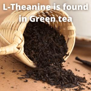 l-theanine_sleep