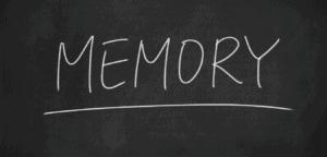 memory_nootropics