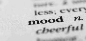 mood_nootropics