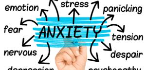 nootropics_anxiety