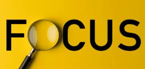 nootropics_focus
