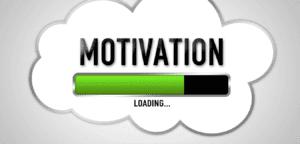 nootropics_motivation