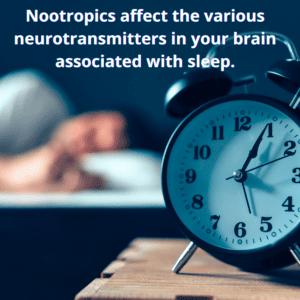 nootropics_sleep