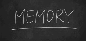 phenibut_memory